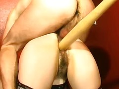 bondage, fetish, obese, chubby, toys, fat, bdsm, mature