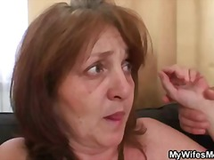 Horny guy bangs her gf... preview