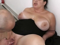 busty, mature, amateur, fat, ass, bbw, hardcore, chubby