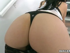 ass, brunette, hairy, softcore, tits, movies, cum, butthole, over, shake, parade, anal, british, milf, thai, gorgeous, girls, breasts, long, bangbros, black, classic, white, big, foreplay, grope, asian, pornstar, booty, punishment, bending, butt, glamour, high, amateur, tease, sensual, chubby, natural, pov, assworship, petit, brazil, day, boobs