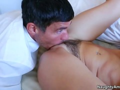 bitch, compilation, hairy, lesbian