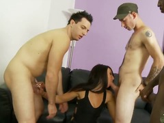 University gangbang is ruby rayne s