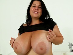 butt, mature, pornstar, tits, dancing, natural, bigass, like, adorable, doggys, casting, mom, tease, bootylicious, breasts, high, classy, ass, milf, booty, day, over, shake, hairy, solo, punishment, goddess, black, boobs, monster, american, big, plug, school, bending, huge, girls, perfect, pink, homemade