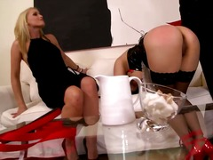 blonde, brown, czech, heels, latex, nipples, school, tits, stockings, day, foot, fake, kathia nobili, spank, socks, classy, beaver, bondage, busty, ffm, lesbian, pornstar, threesome, boobs, punishment, nylons, like, tanned, giant, american, british, fetish, mature, shaved, gorgeous, breasts, massive, green, collar, babe, domination, medical, tongue, natural, blue, dress, asian, homemade, pussy,...