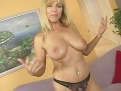 masturbation, tits, huge, busty, pussy, feet, cougar, boobs, massive, mother, rachel, redhead, blonde, natural, big, ...