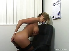 See: A naughty librarian ch...