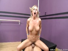 compilation, facial, oral, sperm, boobs