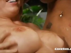 Thumb: Heather summers nina m...
