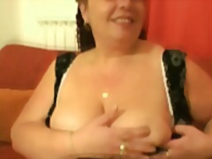 mature, big boobs, boobs,