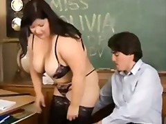 fat, asian, curvy, chubby, boobs, ethnic,
