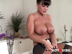 Busty lisa ann 1 preview