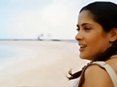 Salma hayek - after th... preview
