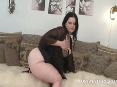 brunette, mature, titjob, big boobs, hardcore, small tits, big cock, milf, older, mom, granny, big ass, masturbation, tits