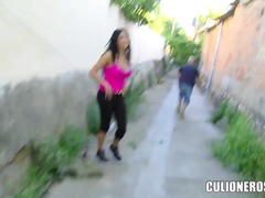 busty, deepthroat, massage, teen, dick, double, monster, anal, cock, lick, tits, natural, blow, black, hardcore, penis, breasts, blowjob, milf, sucking, job, car, boobs, compilation, white, nipples