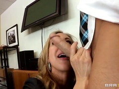 blowjob, deepthroat, lick, pov, work,