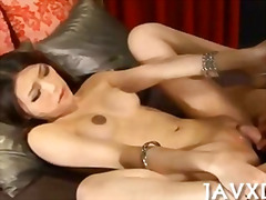 See: Fun with asian beauty