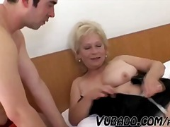 couple, mom, old, anal, milf, amateur,