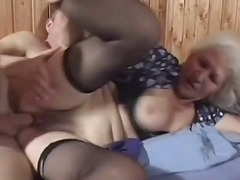 tits, granny, outdoors, hardcore,