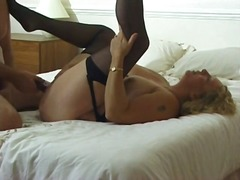 mature, blowjob, reality, blonde,