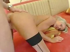 bigtits, milf, pussyfucking, mature