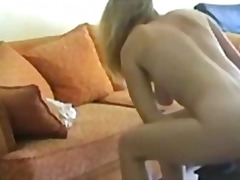 H2porn Movie:Wife's orgasms caught on hidde...
