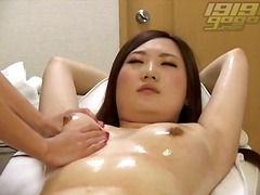 Redtube Movie:Women's massage