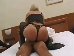 mature, italiana, wife, amateur