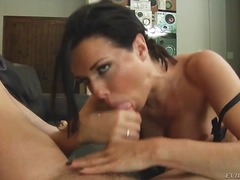 Veronica avluv is dang...