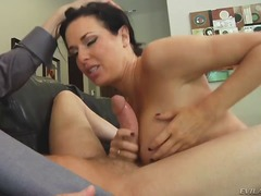 Thumb: Veronica avluv is dang...