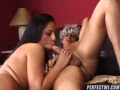 Yobt - Mature porn is what th...
