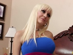 Seduce a milf video