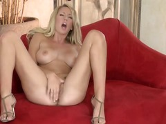 Brett rossi goes out a...