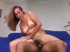cunnilingus, hardcore, pornstar, fingering, blowjob, facial, riding, brunette, orgasm, deepthroat, interracia, milf, bbc