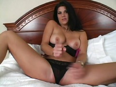 Thumb: Hot girl inside vidieo...