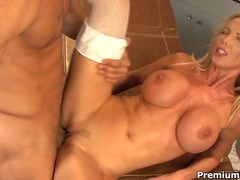 See: Str8 actionion and cum...