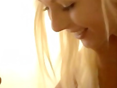 Blondie beauty girl li... preview