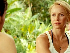 Naomi watts - the impo... preview
