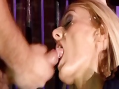 cumpilation, big, stacey, cumshot, facial