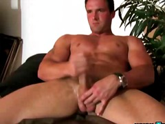Watch trystan bull sho... video