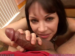 Yobt Movie:Rayveness exposes off her rare...