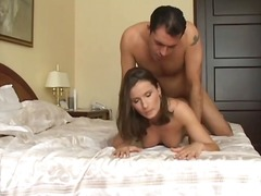 Young 18yr hungarian law s... - 24:36