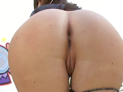 Thumb: Lily carter is a natur...