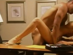 Thumbmail - The erotic traveler - ...