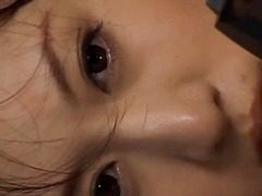 Hot arisa kanno hairy ... preview