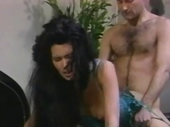 PornHub Movie:Romancing raven - scene 2