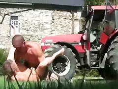 anal, oral, gay, outdoors, public,