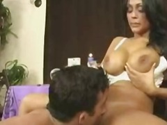 Priya rai video