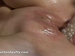She pisses with speculum i... - 04:58