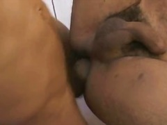 tits, park, woman, bear, big, video, fucking, wild, straight, gay