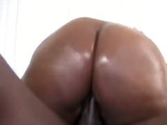 Yobt Movie:Porno creampie cock dick black...